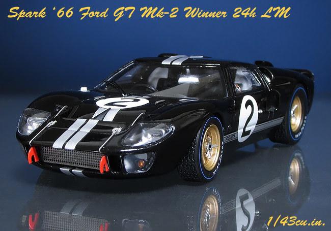Spark_Ford_GT_Mk2_1st_01.jpg