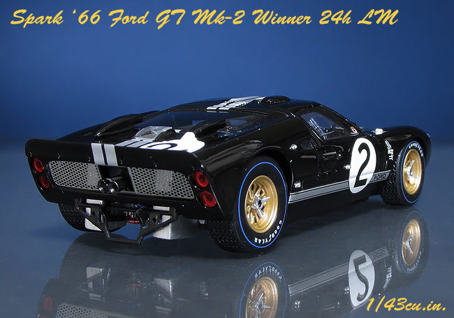 Spark_Ford_GT_Mk2_1st_02.jpg