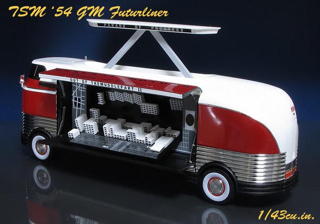 TSM_Futurliner_08.jpg