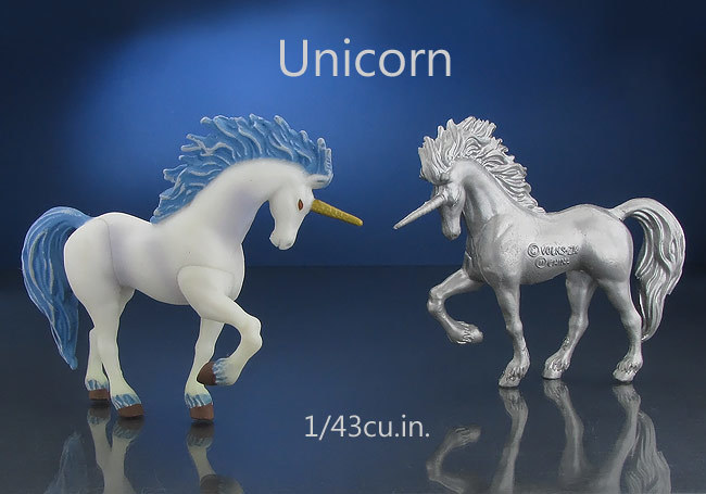 Unicorn_2016_01.jpg