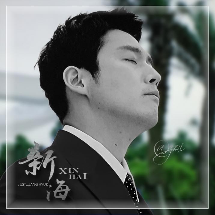 20160519-新海-KK
