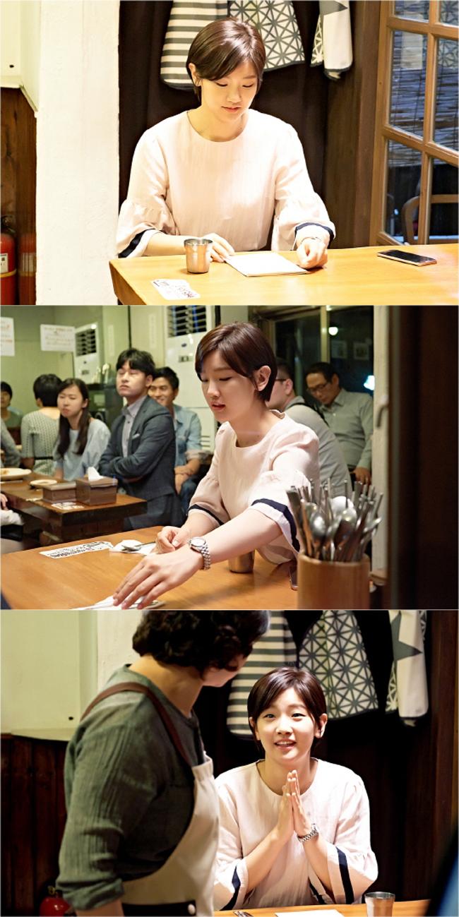 0611-スポーツ朝鮮