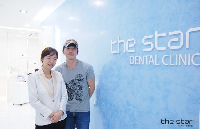 20160820-1026 post歯医者