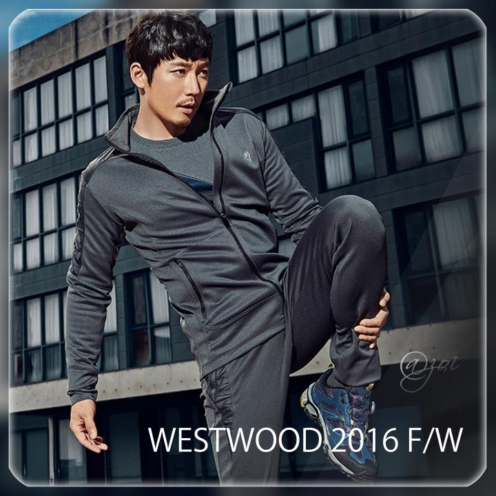 20160826-west.jpg