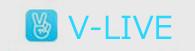 V-Live-195px.jpg