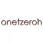onetzeroh