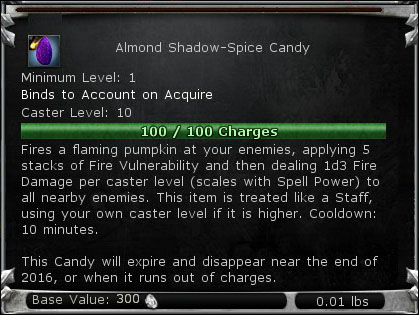 AlmondShadow-SpiceCandy02.jpg