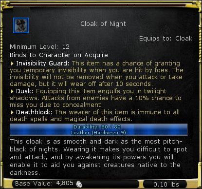CloakofNightLv1202.jpg