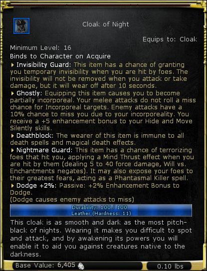 CloakofNightLv1602.jpg