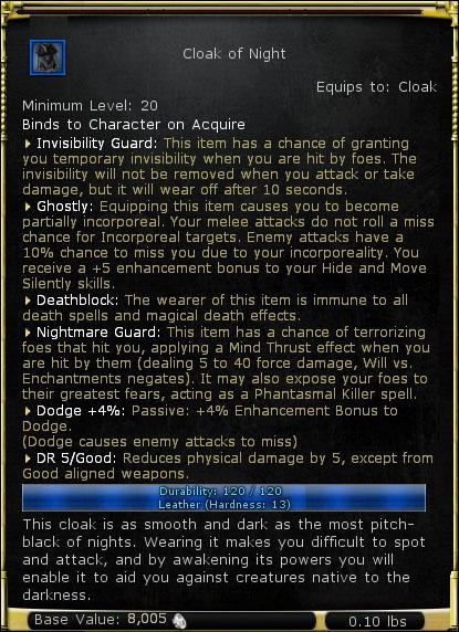CloakofNightLv2002.jpg