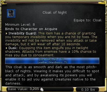 CloakofNightLv802.jpg