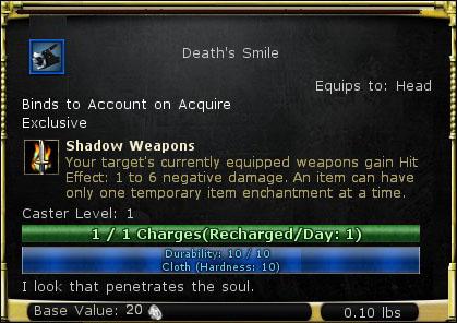 DeathsSmile02.jpg