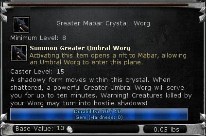 GreaterMabarCrystalWorg.jpg