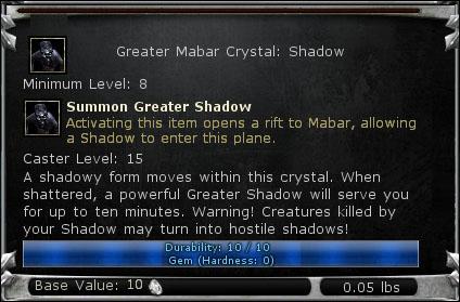 GreaterMabarCrystalshadow.jpg