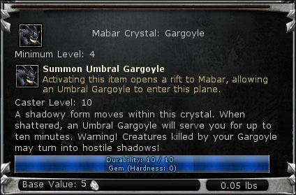 MabarCrystalGreaterGargoyle02.jpg
