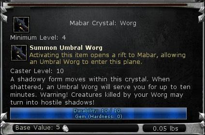 MabarCrystalworg02.jpg