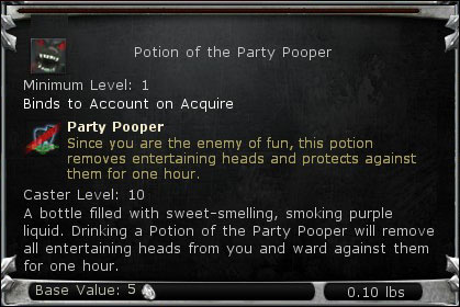PotionofthePartyPooper02.jpg