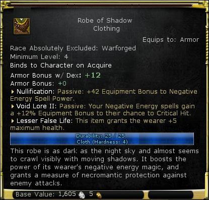 RobeofShadow.jpg