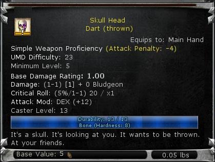 SkullHeadDart.jpg