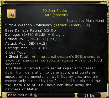 SunFlask02.jpg
