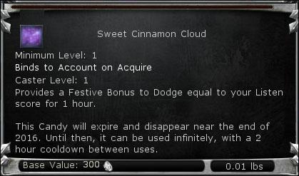 SweetCinamonCloud02.jpg