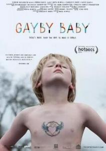 gaybyb03.jpg
