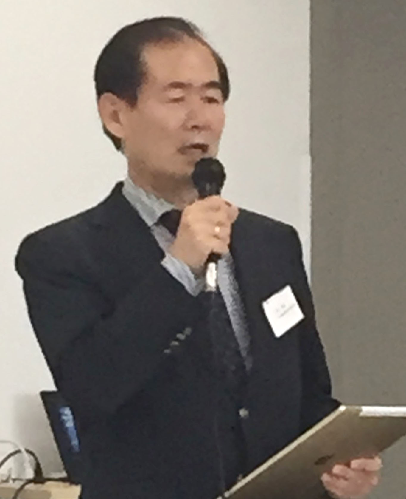ajeq2018 tachibana