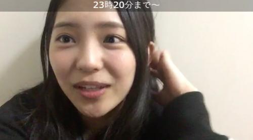 161030 川上礼奈21 (10)