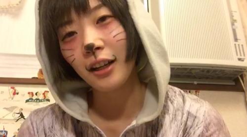 161030 川上礼奈21 (14)