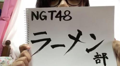 161101 (17)