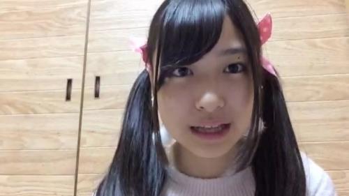 161106橋本陽菜01