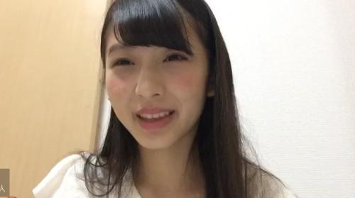 161106 山田野絵21 (16)