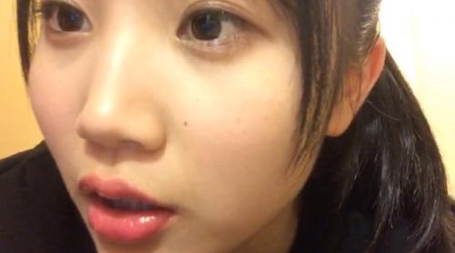 161106 山田野絵21 (20)