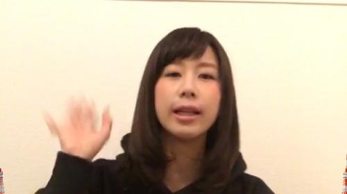 161106 山田野絵21 (44)