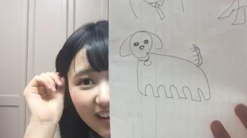 161107 髙橋彩音21 (60)