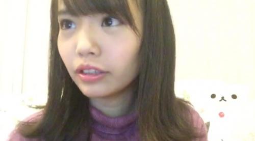 161107 髙橋彩音21 (129)