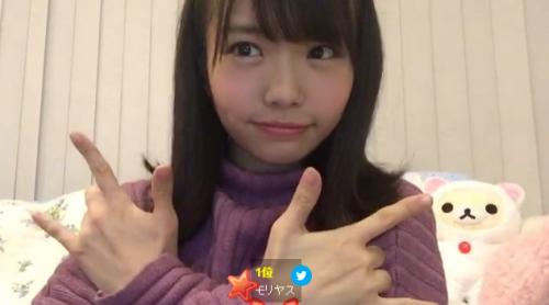 161107 渕上舞22 (28)