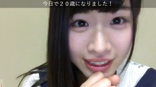 161109 石田優美 (27)