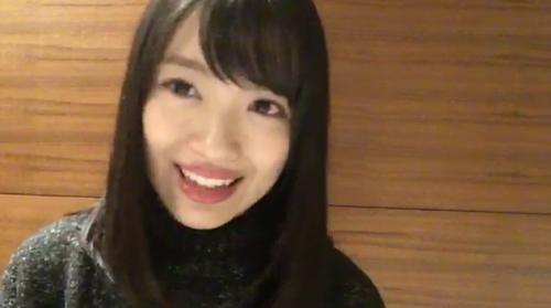 161109 石田優美 (25)
