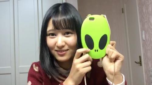 161109 石田優美 (21)