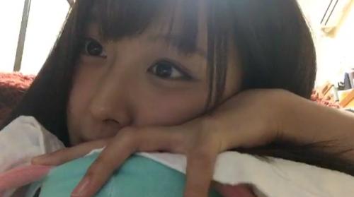 161109 石田優美 (15)