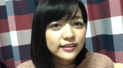 161109 石田優美 (67)