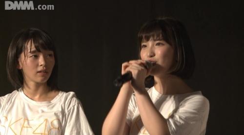 161126 川崎成美 (17)