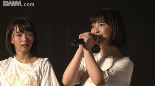 161126 川崎成美 (24)