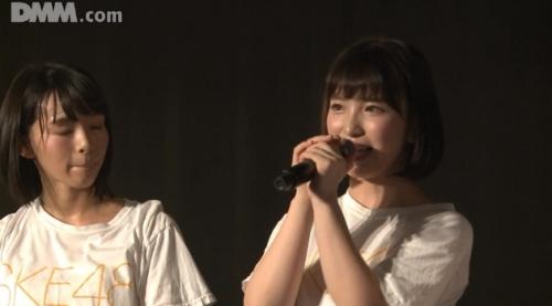 161126 川崎成美 (33)