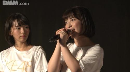 161126 川崎成美 (36)