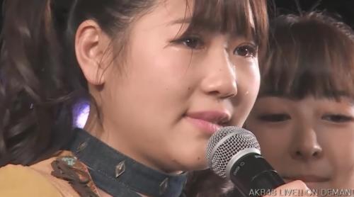 161214 西野未姫