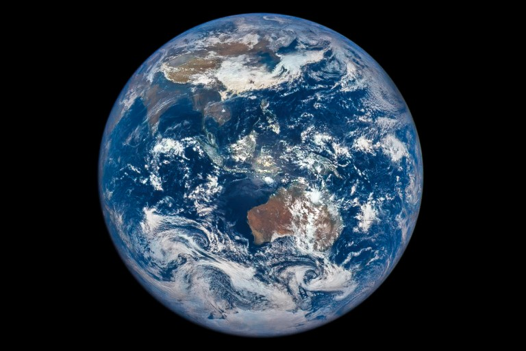 NASA5-1-768x512.jpg