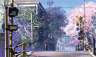 『新海誠のアニメ』ってなんであんな綺麗な絵に出来るの?