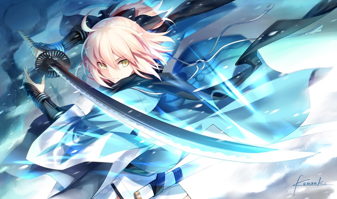 fate-73152-59665299_p0.jpg